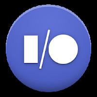 Google I/O 2014 3.3.3