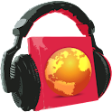 Audiobook4me logo