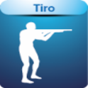 FPTE icon