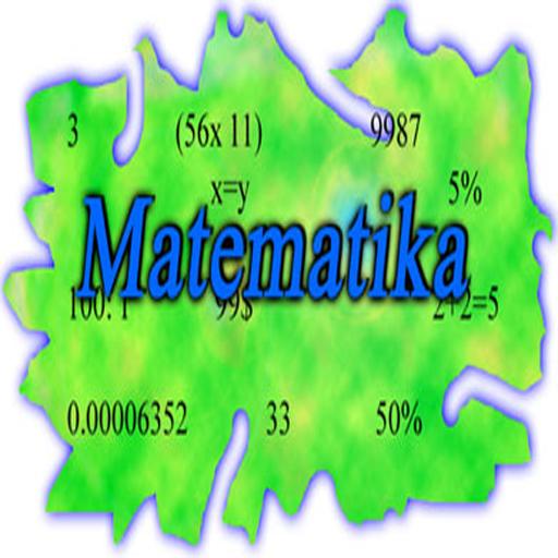 Rumus Matematika Lengkap