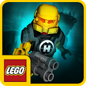 LEGO® Hero Factory Invasion RU icon