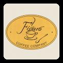 Figaro Coffee icon