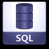 SQL Tutorial/Editor
