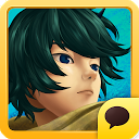 RPG의 정석  for Kakao mobile app icon