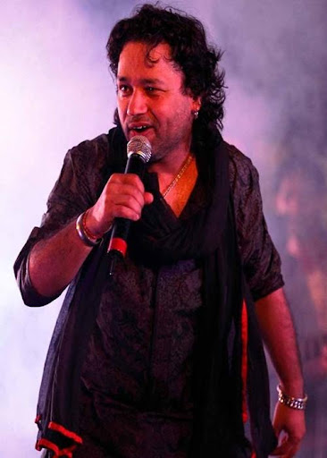 Kailash Kher Ringtones