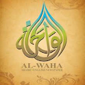 alwaha icon