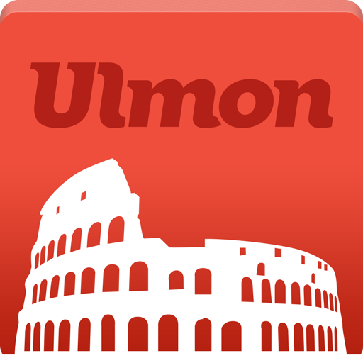 Rome Travel Guide file APK for Gaming PC/PS3/PS4 Smart TV