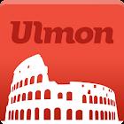 Rome Guide Touristique icon