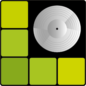 Free Apk android  viniyl beat foundation 1.1.1  free updated on
