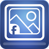 Album Downloader for Facebook
