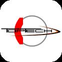 zzzzz Toptech Racing