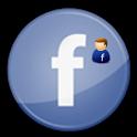 Social Droid icon