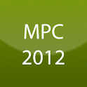 MPC 2012 logo