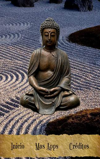 ¡Buda Vida