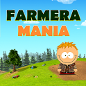Farmeramania News icon
