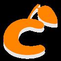 Coolинарные рецепты logo