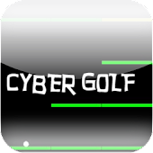 """CyberGolf""physics engine used"