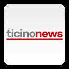 ticinonews.ch icon