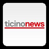 ticinonews.ch