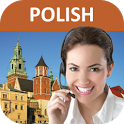 EasyTalk Learn Polish icon