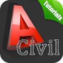 Learn Autocad civil