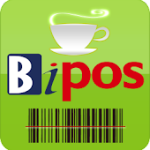 BiPOS cloud pos system