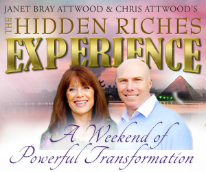 My Gift To You Quot The Hidden Riches Experience Live Event border=