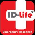 ID-Life icon