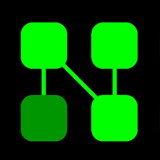 n Back Tracer 休閒 App LOGO-硬是要APP