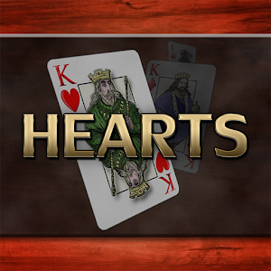 Hearts Gold for PC and MAC
