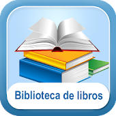 Spanish Books Library