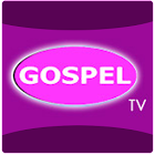 Gospel Tv icon