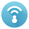 wiMAN Free WiFi APK Cracked Download