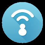 wiMAN Free WiFi Unlocker v2.1.150521