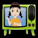 اجمل فيديوهات و اغاني اطفال