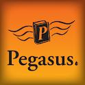 Pegasus Energy Directory logo