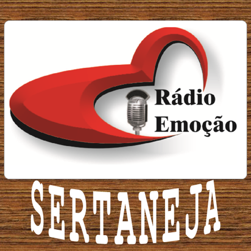 RADIO EMOCAO SERTANEJA