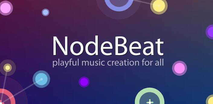 NodeBeat Special