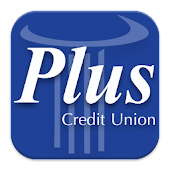 Plus Credit Union