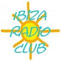 Ibiza Radio Club icon