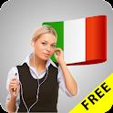 Italiano 6000 Free icon