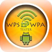 Download WIFI WPS WPA TESTER (ROOT) APK