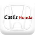 Castle Honda icon