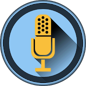 Dictator - Voice Note Recorder
