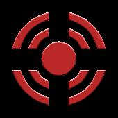 StreamFeed Player