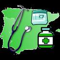 Mi Cita Médica icon