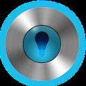Lumen - LED Torch HD icon