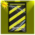 Ghost Trap Free icon