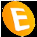 easy2india itel mobile dialer