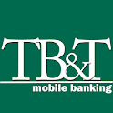 Troy Bank & Trust Mobile icon